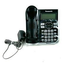 Panasonic KX-TGF570 S Replacement Main Base Unit Cordless Phone System
