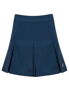 Ellesse Girls Skirt Casual Tennis Golf Casual Pleated Mini Skater Lightweight