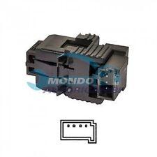 INTERRUTTORE LUCI STOP MINI MINI (R50, R53) Cooper S 120KW 163CV 03/2002>09/06