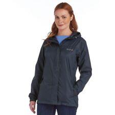 Abrigos y chaquetas de mujer de poliamida talla 38