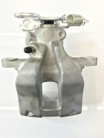 FITS Toyota Avensis T27 from 2008 REAR LEFT BRAKE CALIPER - NEW 4785005030