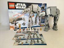 LEGO® Star Wars 8129 AT-AT