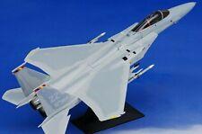 DRAGON WING 1:72 BOEING F-15C EAGLE 44TH FS 18TH FW KADENA AB