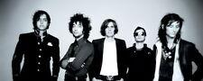 "MX04927 The Strokes - American Julian Casablancas Indie Rock 35""x14"" Poster"