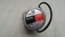 Motor Vexta Stepping Motor PH299-01 used