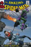 The Amazing Spider-Man Vol 2 - Marvel Omnibus HC - SEALED - GLOBAL SHIP*