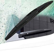 "Black 14"" Rear Window Windshield Wiper Blade For Subaru Outback Legacy Tribeca"