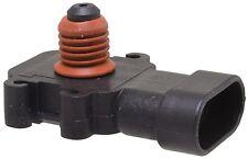 Advantech 8L8 Manifold Absolute Pressure Sensor