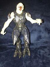 "Halo Microsoft Sangheli Monster Alien Toy 6"" Figure"