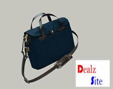 Filson Maletín Original 70256 Azul Marino-Nuevo Modelo