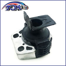 NEW FRONT RIGHT ENGINE MOTOR MOUNT 03-11 FORD FOCUS 2.0 2.3L MAZDA 3 2.0 2.3L