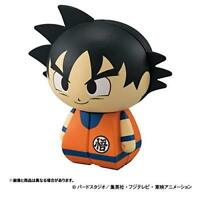 Megahouse Charaction CUBE Dragon Ball Super Goku Twist Puzzle Japan