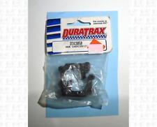 Duratrax RC Parts Hub Carrier Maximum ST/BX (2) DTXC8050