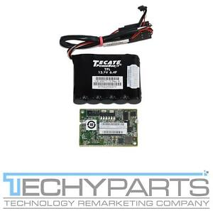 LSI LSICVM02 LSI00418 CacheVault + Super capacitor Kit for 9361-8i 1GB
