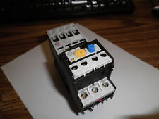 General Electric Model: Cl00A310T Contactor w/ Rtn1P<