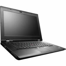 """Lenovo Thinkpad L530 Core i5 8Go 500Go  15,6"""""""