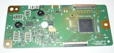 ASUS PA246  MONITOR CONTROLLER BOARD   6870C-0265B / LM240WU4-SLB3