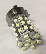 COBB LED HEADLIGHT BULB ATC200E ATC200M ATC200ES READ FOR EXACT FITMENTS (39LED)