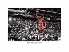 (O) Photo, Picture, Foto, Wallpaper, Photography, 照片, (MICHAEL JORDAN)