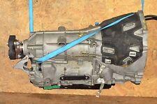 BMW 3er F30 F31 320d Automatikgetriebe 8 Gang Getriebe ZF 8HP45 7640096