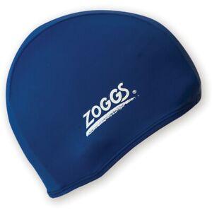 Zoggs Deluxe Stretch Cap - Assorted*