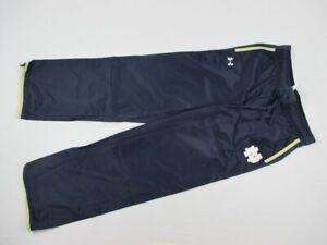 Notre Dame Fighting Irish Under Armour  Athletic Pants Women's LT