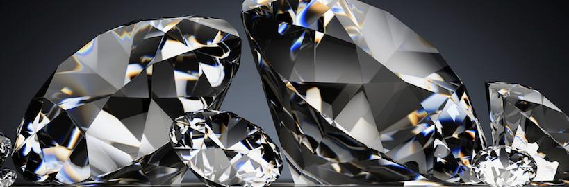 C.C. Diamonds