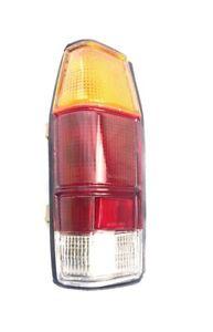 *NEW* TAIL LIGHT LAMP for MAZDA PICK UP B1600 B1800 B2000 B2200 1966 - 1985 LEFT
