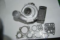 Turbolader Mercedes E 280 E 320 3.0CDi 6420900280 ML 280 350 765155