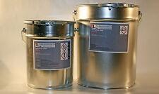 2K Epoxid Grundierung Haftvermittler Betonboden Estrichboden WAMAPOX-70GR  5kg