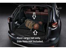 2016 2017 Mazda CX-9 Cargo Net  0000-8K-N21