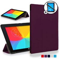 Accessori viola per tablet ed eBook Lenovo