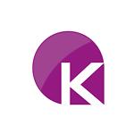 Kreiselmeyer-Design