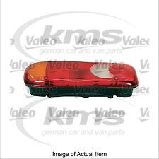 Nuevo Original Valeo Lámpara Luz Trasera con combinación de 089254 Calidad Superior