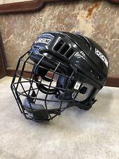 CCM Hockey Helmet J-Clip Tacks Fitlite Repair Cage Mask Screw Hardware ACCJC2
