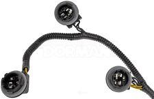 Tail Light Harness TECHOICE by AutoZone fits 07-14 Chevrolet Silverado 1500
