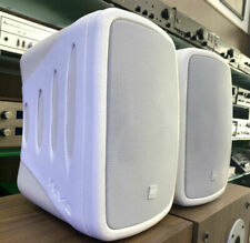 Altavoces y subwoofers Bowers & Wilkins