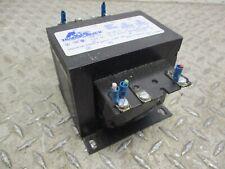 Acme Transformer Ta-2-81214 Industrial Control Transformer 350Va 50/60Hz