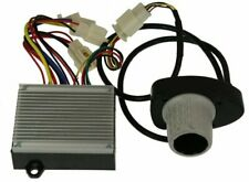 Razor Dirt Quad Throttle and Controller (Electrical Kit) 24 volt