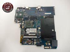 Compaq Presario C500 Intel Motherboard W/ CPU Celeron M 440 1.86GHz 441696-001