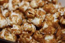 Caramel Popcorn - Sweet & Salty - 2 gallon Bucket