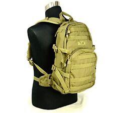 Flyye HAWG Hydration Backpack KH FY-HN-H007-KH Japan Import F/S EMS