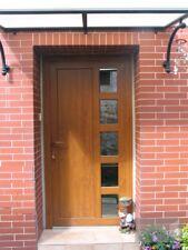Exclusive doors - EXD 037 - ALUMINIUM door - exclusivedoors.eu