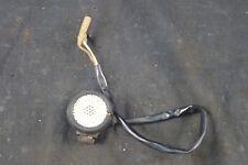 76 Honda GL1000 LTD,goldwing,75-77, signal beeper/ reminder