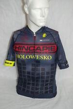 Hincapie Pro Cycling Team Max SS Jersey Mens XS NEW