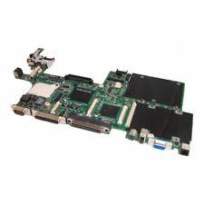 Dell Latitude C600 Socket Micro-PGA2 Motherboard 86WDV 002UH