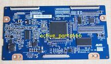 1pcs ORIGINAL New T-con board T370XW02 V5 CB 06A69-1A