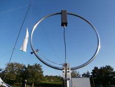 Speedport; telefon; glasklebeantenne; transceiver; antenne