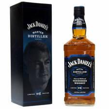 Jack Daniels Master Distiller #6 700mL