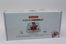 Wiking 774 10 RC Remote Controlled Model For 077410 1:87 New Original Packaging